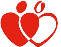 fb-og-logo.jpg