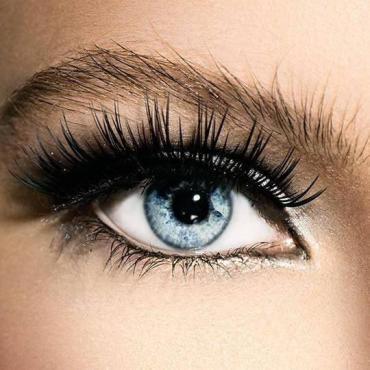 eyelashes_800x_d26bd7e9-110b-45b2-9821-98c934572a20