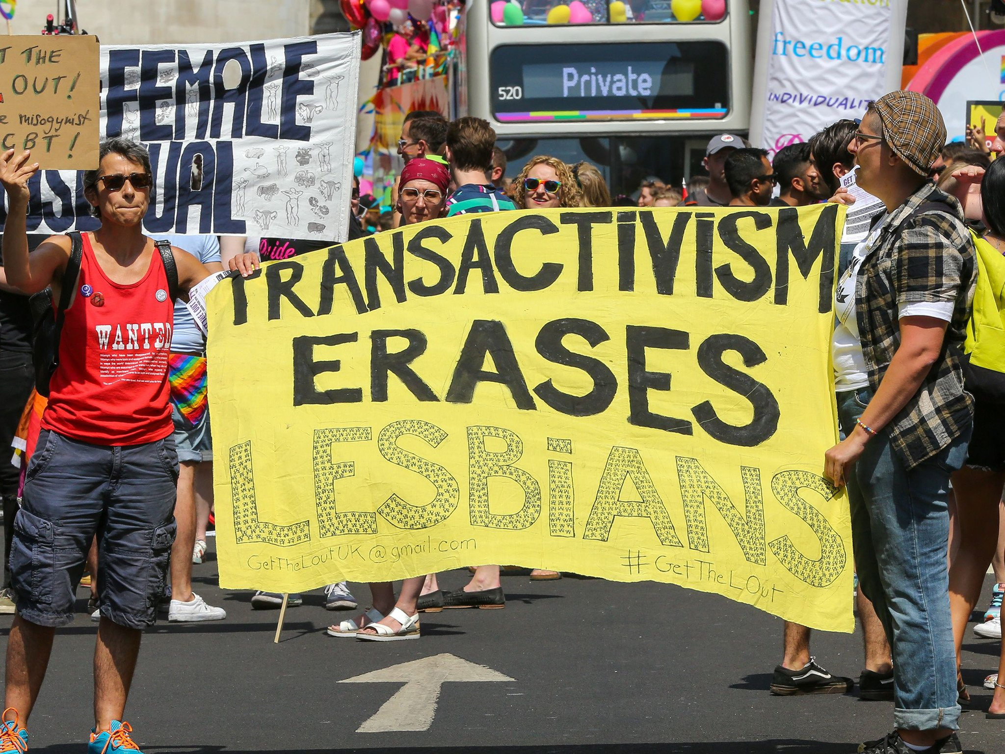 london-pride-trans.jpg