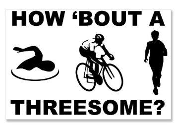 triathlon-funny6