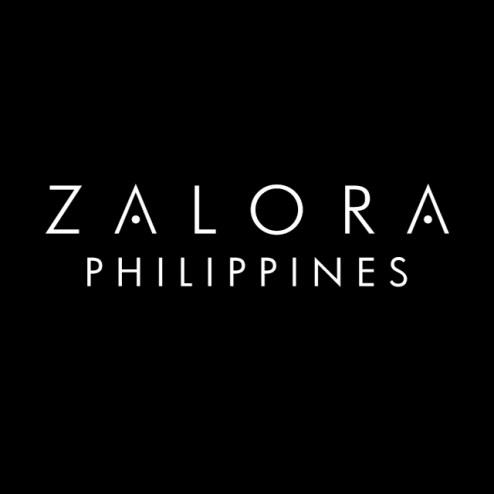 11822604-zalora-philippines