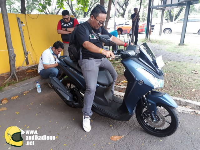 andikadiego_net-CustoMaxi-Yamaha_23