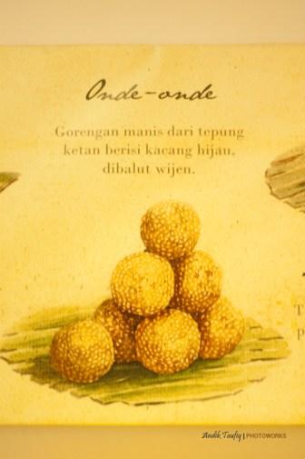 Indonesian-cuisine-jajanan-pasar-04 onde-onde