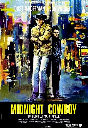 midnight-cowboy21