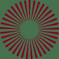 δωρεάν γαλλική ιστοσελίδες γνωριμιών