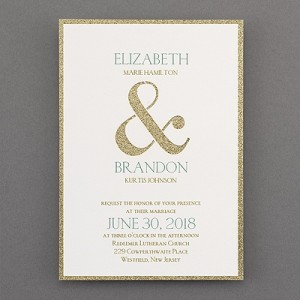Decorative Great Gatsby Wedding Invitations To Design Your Own Invitation In Alluring Styles 288201611