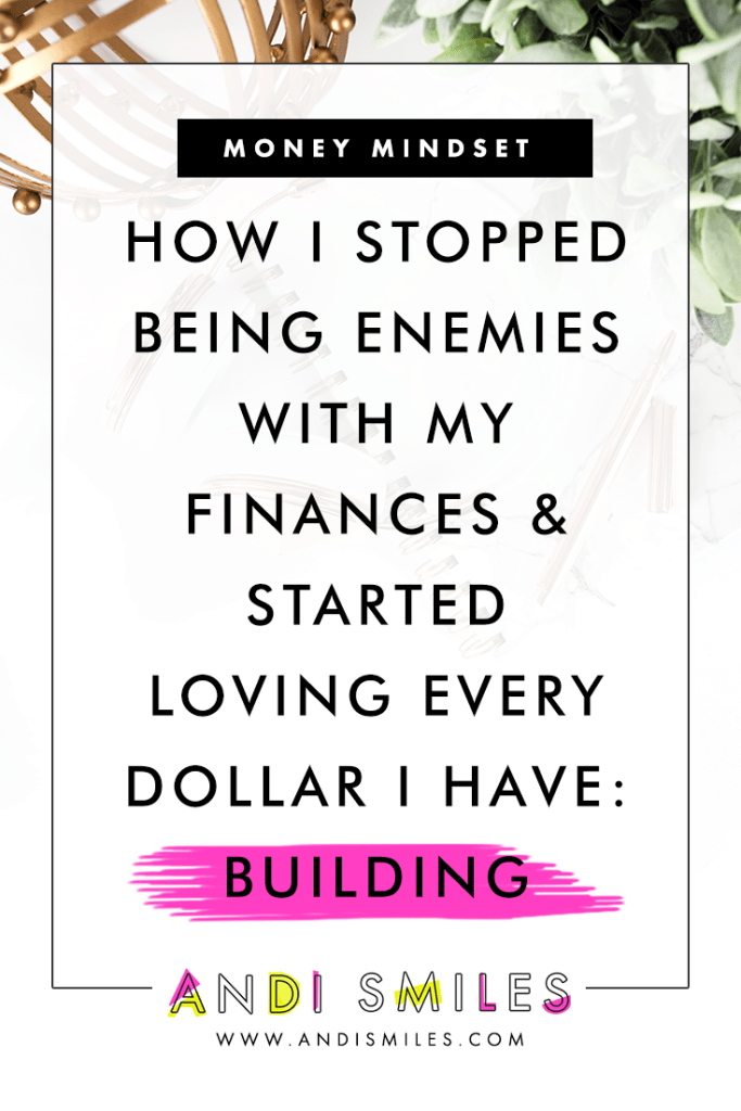 Learn the 3 key things I did to build my savings as a freelancer when I barely made any money. Check out the post to learn how I did it! #businesstips #entreprenuertips