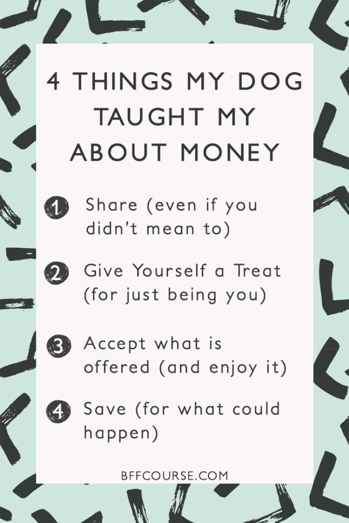 4-things-dog-money-list