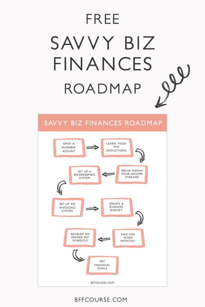 Self-Employed| Creative Entrepreneur| Accounting| Financial Tips| Small Biz| Bookkeeping