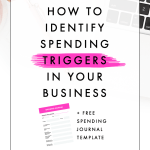 How to Identify Spending Triggers in Your Business