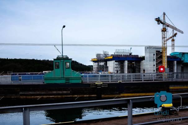 schiffshebewerk-3