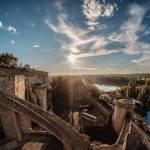 Bilder aus Südfrankreich | Teil 1