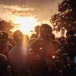 32. Haldern Pop Festival – Zwischen Songs, Sonne und Seifenblasen