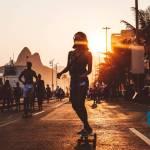 Rio Reiser zu den Paralympics 2016