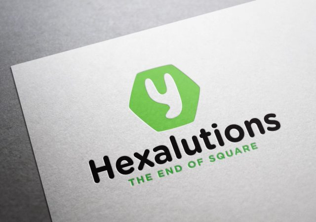 Hexalutions