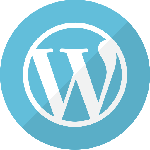 History of WordPress: By Factory, Digital Agency In Manchester
