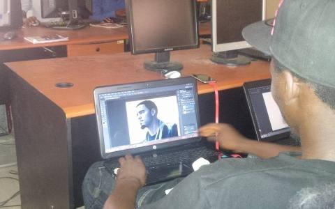 Jalingo-ICT-Training-2