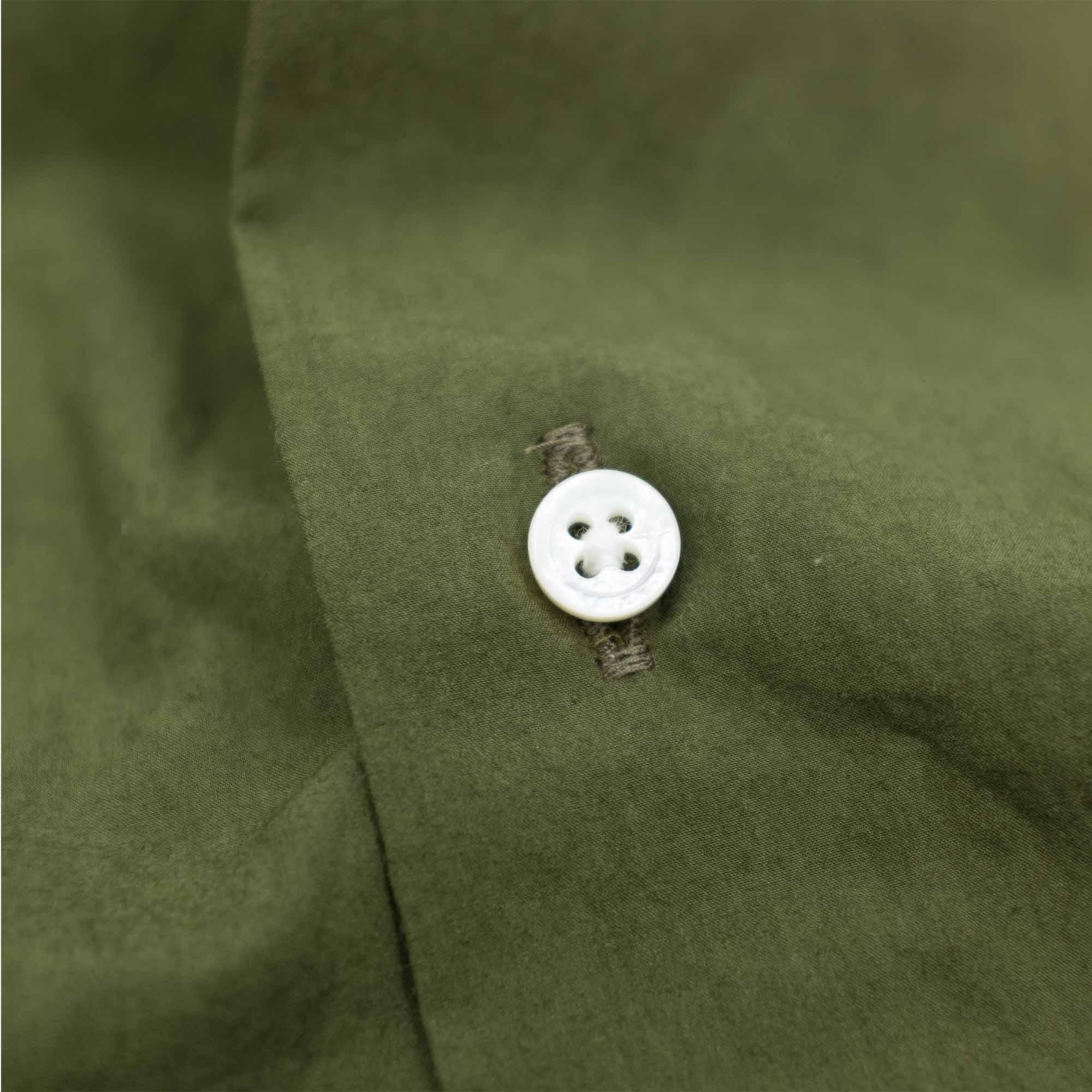 Dolman Sleeve S-S Shirt Khaki 7