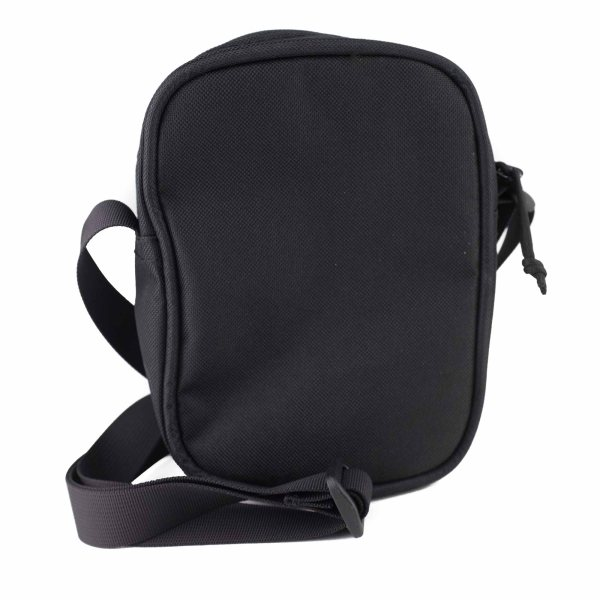 Polar Skate Co. Cordura Mini Dealer Bag - Black