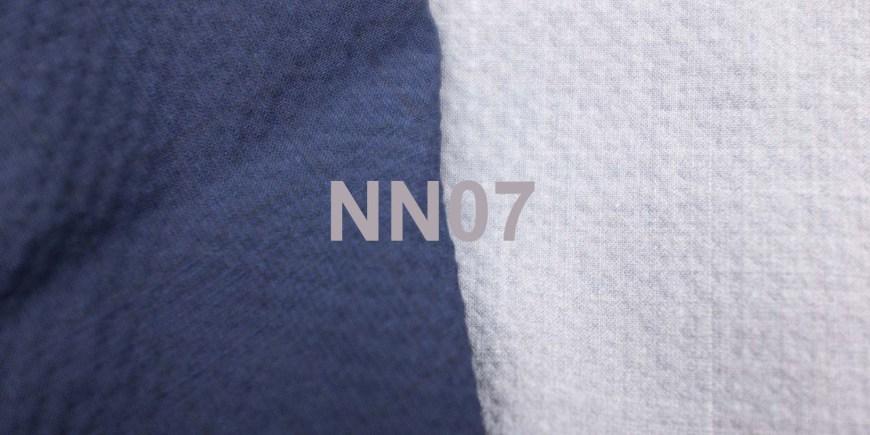 NN07 Giuseppe
