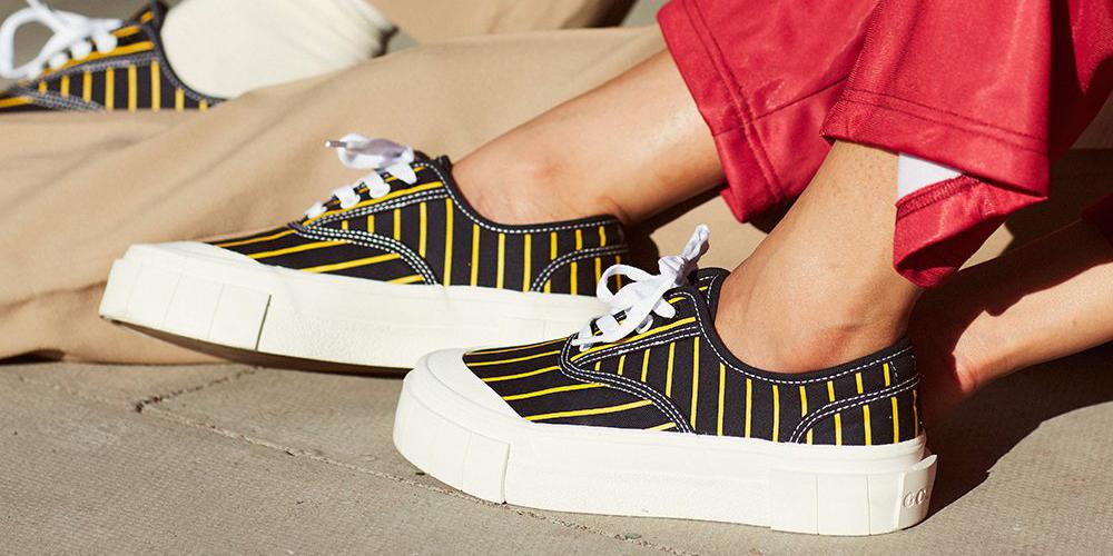 News Sneakers