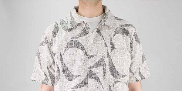 Polar-Skate-Co-Patterned-Polo-Shirt blog