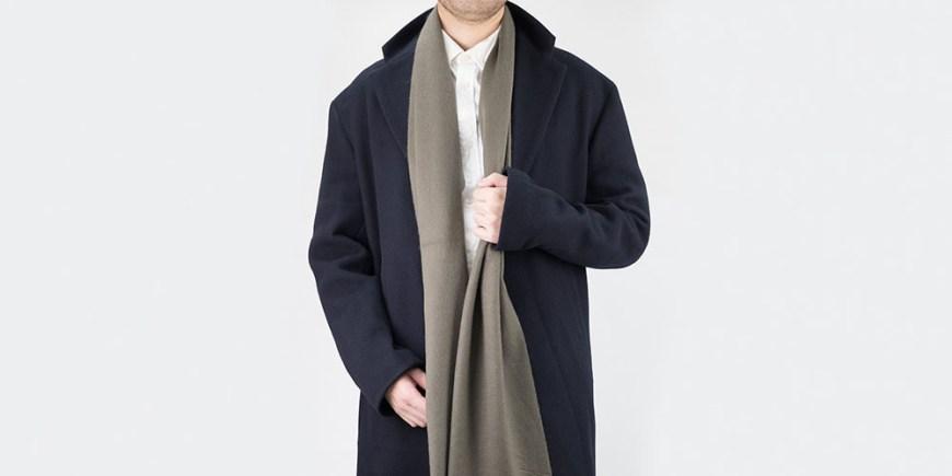 Filippa-K-Lyon-Wool-Coat-blog