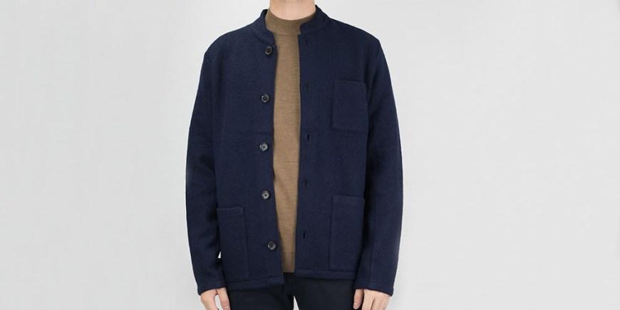 NN07-Oswald-Jacket-Hybrid-Wool blog