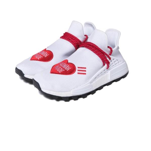 adidas-pharrell-x-human-made