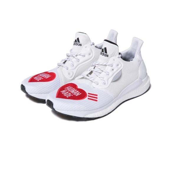 adidas-pharrell-x-human-made2