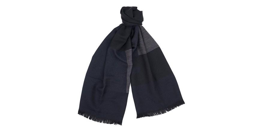 Filippa-K-Jacquard-Wool-Scarf-Blog