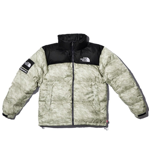 Supreme x The North Face4
