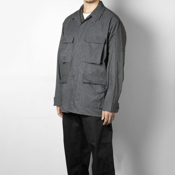 engineered garments jackets
