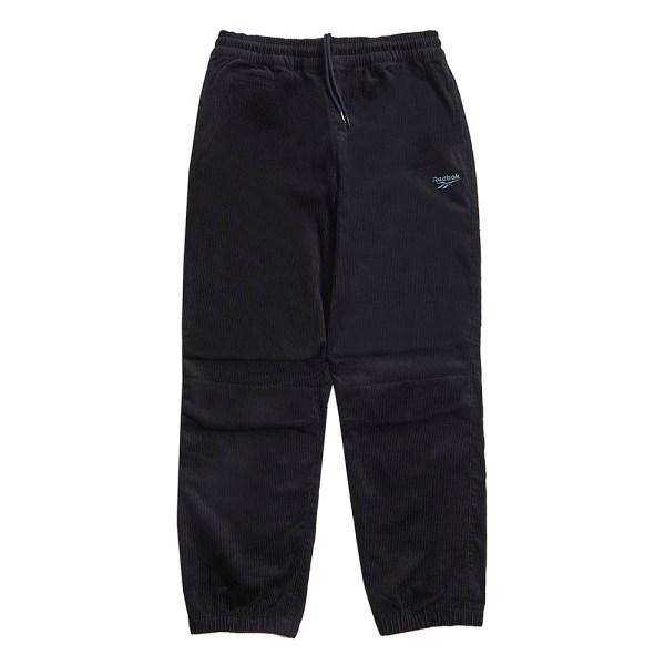 nanamica x Reebok pants