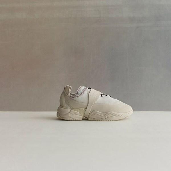Adidas x OAMC 3
