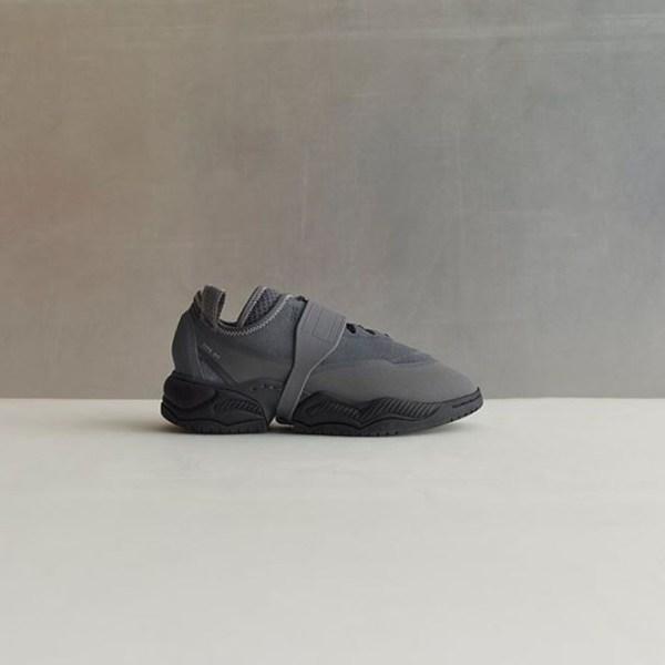 Adidas x OAMC 4