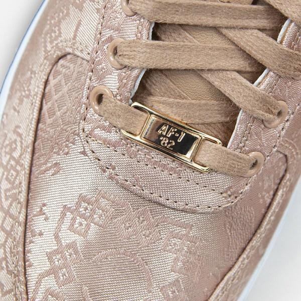 Clot x Nike 3