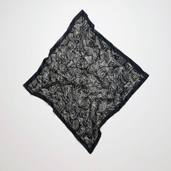 Acne studio Bandana scarves 3
