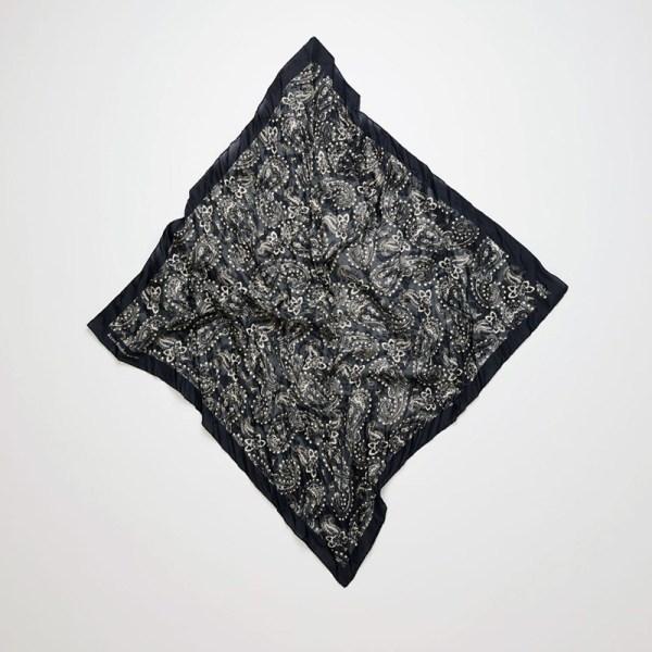 Acne studio Bandana scarves 3