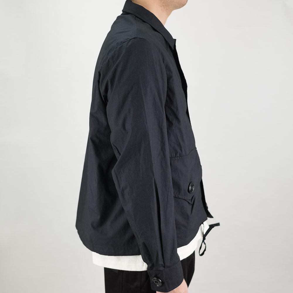 Monitaly Military Service Jacket Type A