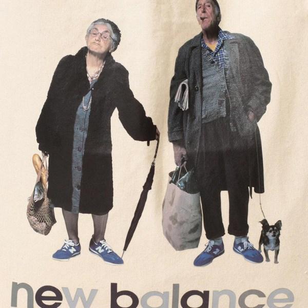 beams boy x new balance