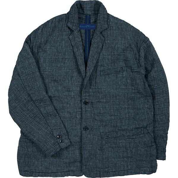 porter classic jacket 2
