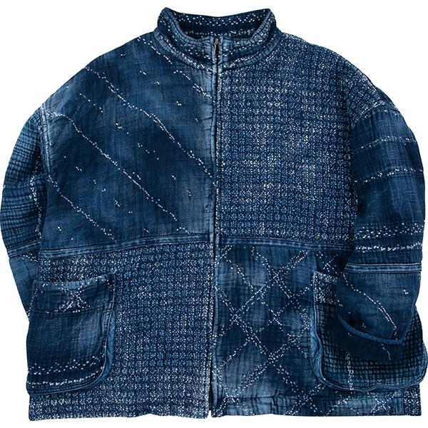 porter classic jacket