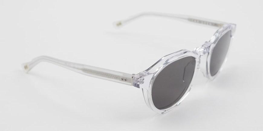 Folk-x-Oscar-Deen-Pinto-Sunglasses-Crystal-blog