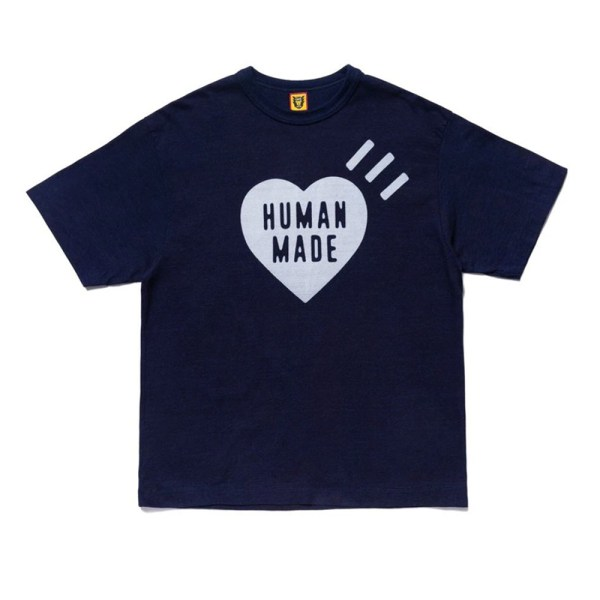 HUMAN MADE®︎ STYLE UP 2