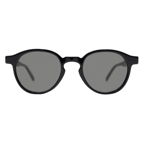 RETROSUPERFUTURE The Warhol Sunglasses - Black