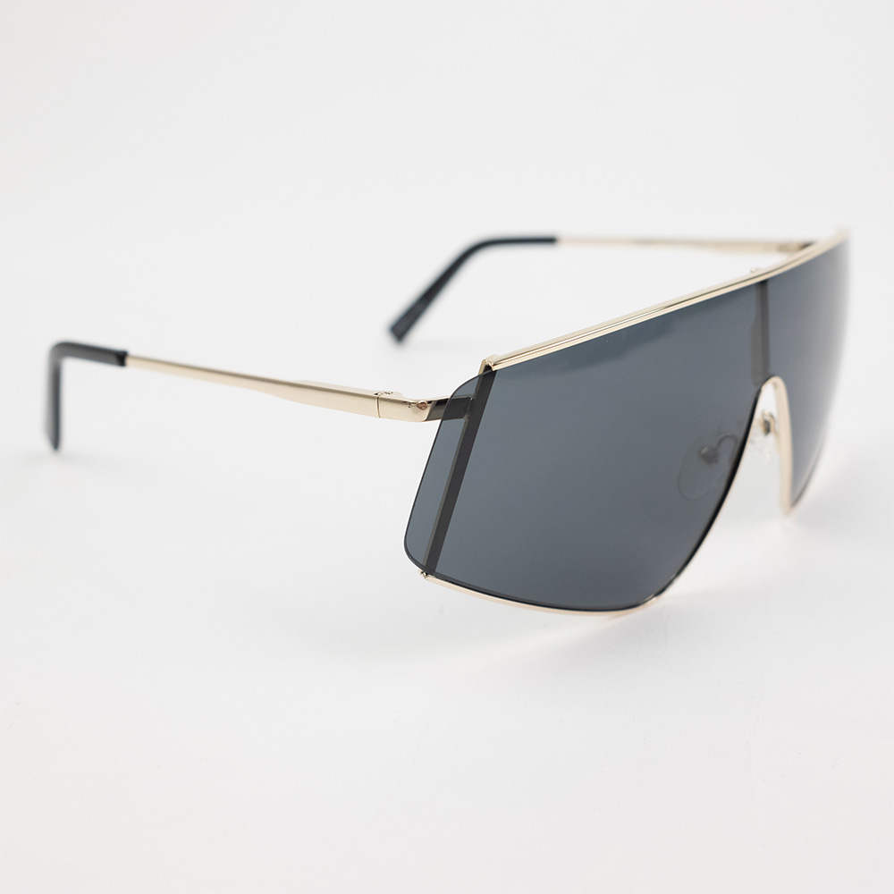 Le Specs Bladestunner Sunglasses