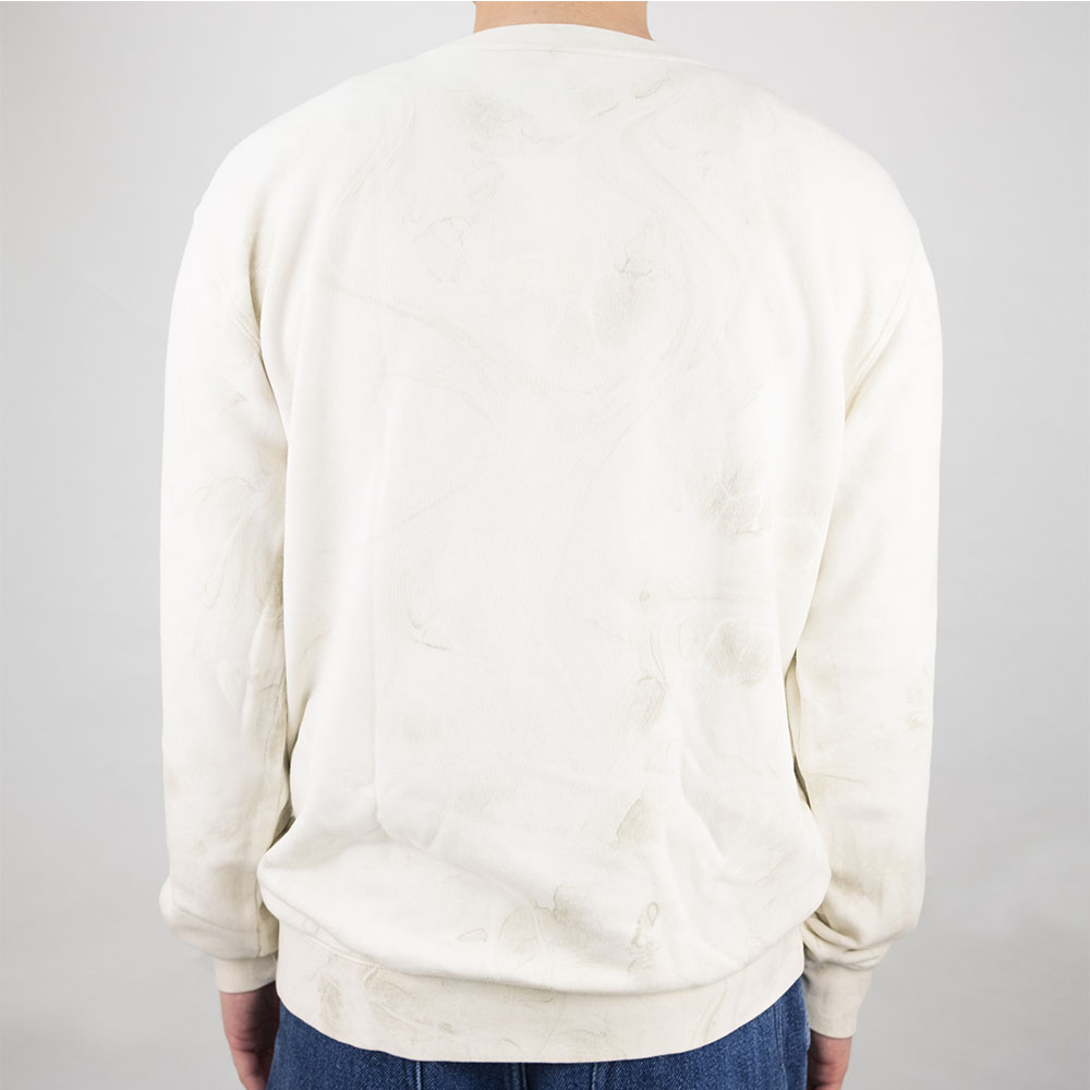 HUF Elias Crewneck Sweatshirt