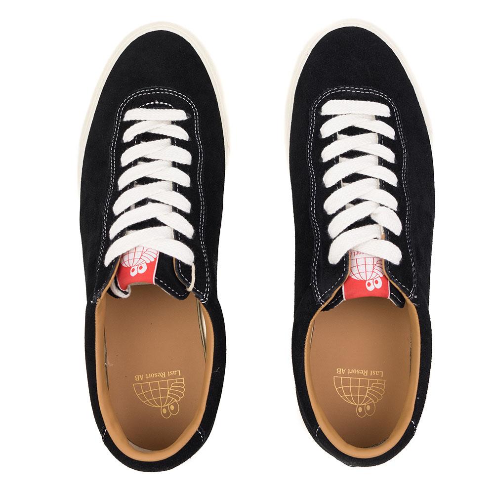 Last Resort AB VM001 Sneaker - Black