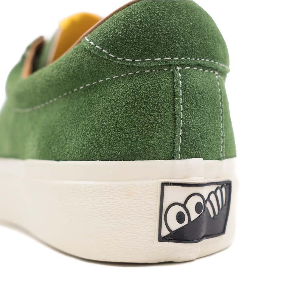 Last Resort AB VM001 Sneaker - Moss
